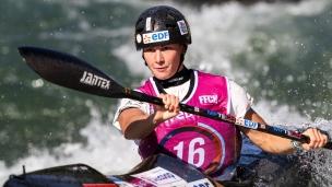 hostens manon fra 2017 icf canoe wildwater world championships pau france 027