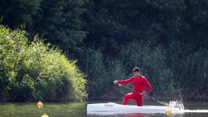 icf junior u23 canoe sprint world championships 2017 pitesti romania 002