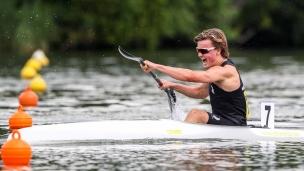 icf junior u23 canoe sprint world championships 2017 pitesti romania 005