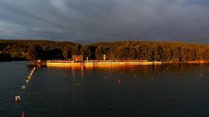 icf junior u23 canoe sprint world championships 2017 pitesti romania 008