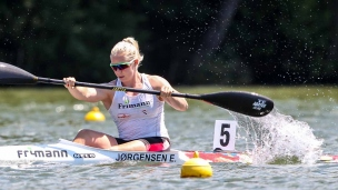 icf junior u23 canoe sprint world championships 2017 pitesti romania 010