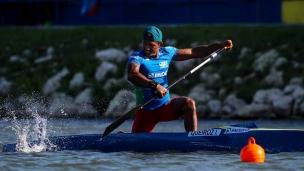 icf junior u23 canoe sprint world championships 2017 pitesti romania 013