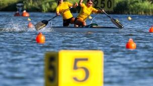 icf junior u23 canoe sprint world championships 2017 pitesti romania 014