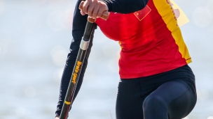 icf junior u23 canoe sprint world championships 2017 pitesti romania 016