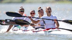 icf junior u23 canoe sprint world championships 2017 pitesti romania 018