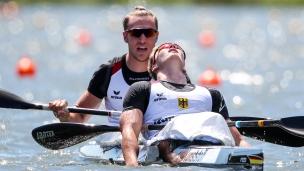 icf junior u23 canoe sprint world championships 2017 pitesti romania 028