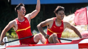 icf junior u23 canoe sprint world championships 2017 pitesti romania 032