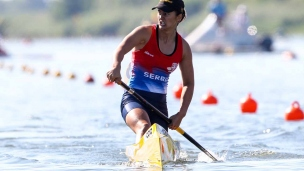 icf junior u23 canoe sprint world championships 2017 pitesti romania 038