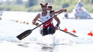 icf junior u23 canoe sprint world championships 2017 pitesti romania 051