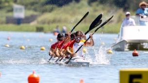 icf junior u23 canoe sprint world championships 2017 pitesti romania 060