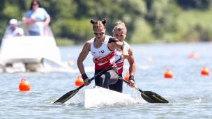 icf junior u23 canoe sprint world championships 2017 pitesti romania 061