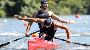 icf junior u23 canoe sprint world championships 2017 pitesti romania 067