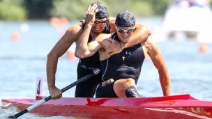 icf junior u23 canoe sprint world championships 2017 pitesti romania 068