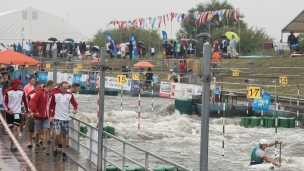 icf worldchampionships day1 general view a3
