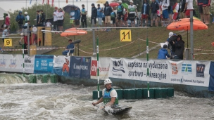 icf worldchampionships day1 general view a5