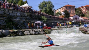 ivrea italy 2017 icf canoe slalom world cup 4 ivrea 028 0