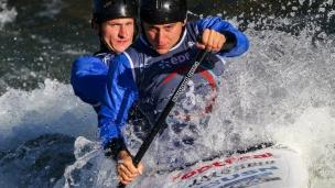 j kaspar-m sindler cze 2017 icf canoe slalom world championships pau france 020 1