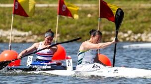 jennifer_egan_lizzie_broughton_icf_canoe_kayak_sprint_world_cup_montemor-o-velho_portugal_2017_091.jpg