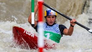 jessica fox aus 2017 icf canoe slalom world cup 4 ivrea 003 0