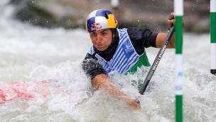jessica fox aus 2017 icf canoe slalom world cup 4 ivrea 015 0