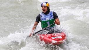 jessica fox aus 2017 icf canoe slalom world cup 4 ivrea 020 0