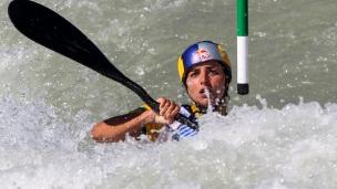 jessica fox aus 2017 icf canoe slalom world cup 4 ivrea 027 0