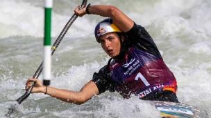 jessica fox aus icf junior u23 canoe slalom world championships 2017 010