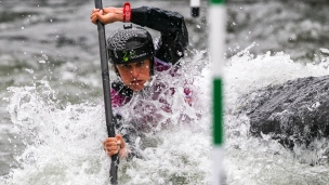 jones luuka nzl 2017 icf canoe slalom world championships pau france 085