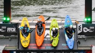 k1 final 2017 icf canoe slalom extreme world championships pau france 132