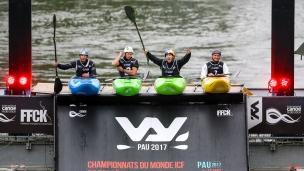 k1 final 2017 icf canoe slalom extreme world championships pau france 134