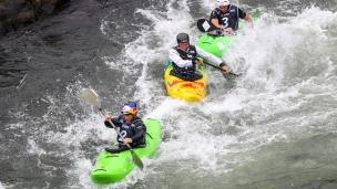 k1 final 2017 icf canoe slalom extreme world championships pau france 137