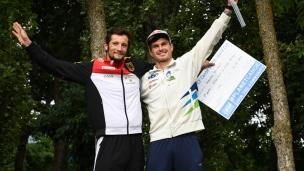 k1 men 2017 icf canoe slalom world cup final la seu 029