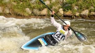 k1 women heats 2017 icf canoe slalom world cup final la seu 014