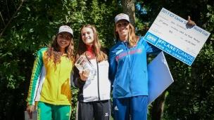 k1 women overall winners 2017 icf canoe slalom world cup final la seu 036