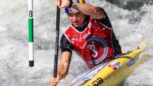 kauzer peter slo 2017 icf canoe slalom world championships pau france 047 0