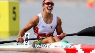 khudzenka volha blr 2017 icf canoe sprint and paracanoe world championships racice 030