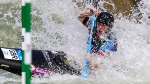 kimberly woods gbr icf junior u23 canoe slalom world championships 2017 009