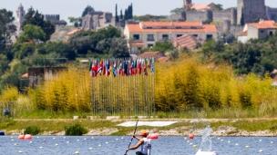 kornel beke icf canoe kayak sprint world cup montemor-o-velho portugal 2017 108