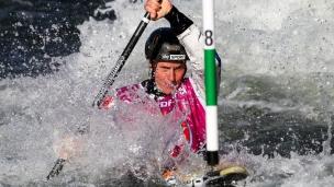 kuhnle corinna aut 2017 icf canoe slalom world championships pau france 035 1