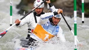 l skantar-p skantar svk 2017 icf canoe slalom world cup 4 ivrea 012 0