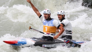 l skantar-p skantar svk 2017 icf canoe slalom world cup 4 ivrea 019 0
