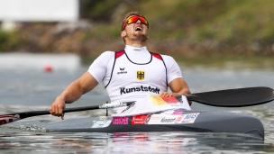 liebscher tom ger 2017 icf canoe sprint and paracanoe world championships racice 034