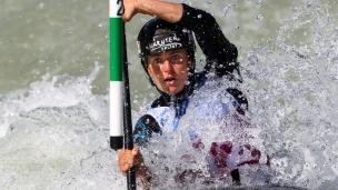 lisa leitner aut 2017 icf canoe slalom world cup 4 ivrea 025 0