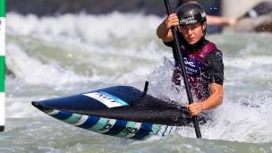 lisa leitner aut icf junior u23 canoe slalom world championships 2017 001