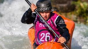 maenpaa lisa fin 2017 icf canoe wildwater world championships pau france 026