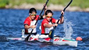 mafalda germano marcia aldeias icf canoe kayak sprint world cup montemor-o-velho portugal 2017 118