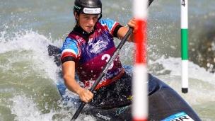 mallory franklin gbr icf junior u23 canoe slalom world championships 2017 002