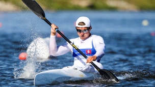 martin nemcek icf canoe kayak sprint world cup montemor-o-velho portugal 2017 129