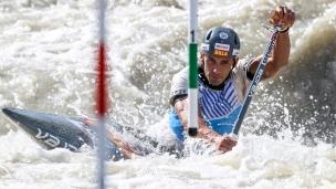 matej benus svk 2017 icf canoe slalom world cup 4 ivrea 009 0
