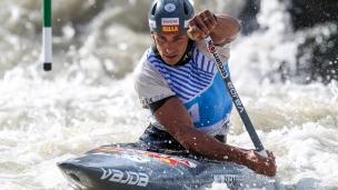 matej benus svk 2017 icf canoe slalom world cup 4 ivrea 022 0